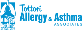 Tottori Allergy & Asthma Associates
