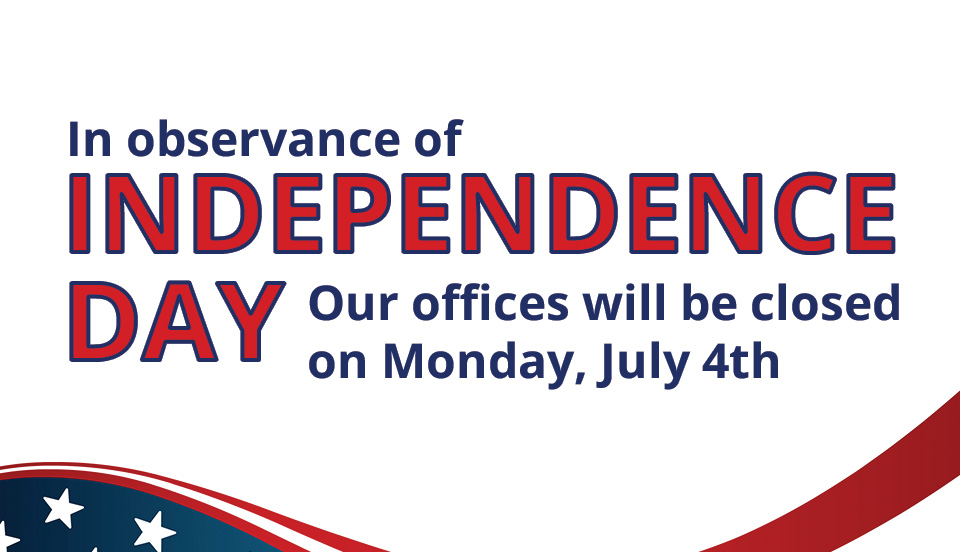 free 4th of july slots independence day 2016 observed