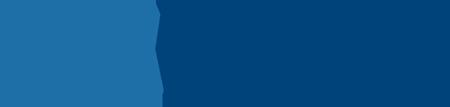 MyVegas Logo