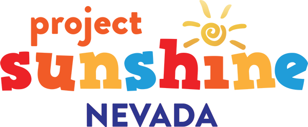 Project Sunshine Nevada