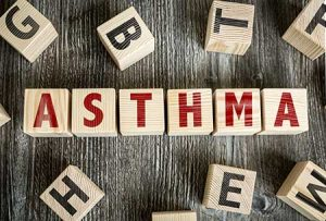 Tottori Allergy - Top 3 Suggestions for Asthmatics Starting a New School Year