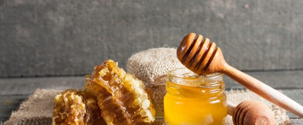 The Buzz About Eating Local Honey to Reduce Allergies