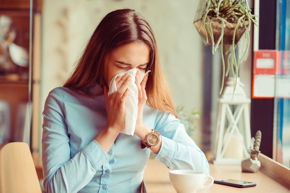 las vegas allergist